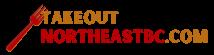 TakeoutNortheastBC.com